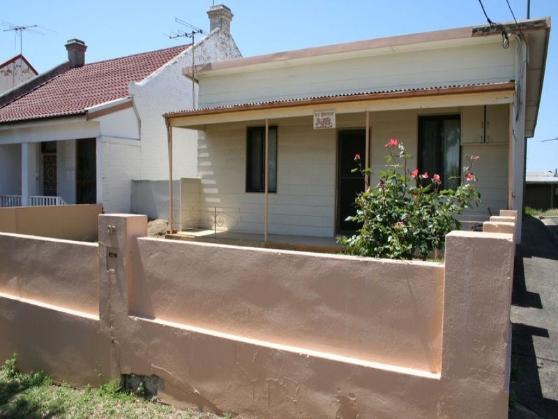 32 Kent Street, Rockdale, NSW 2216