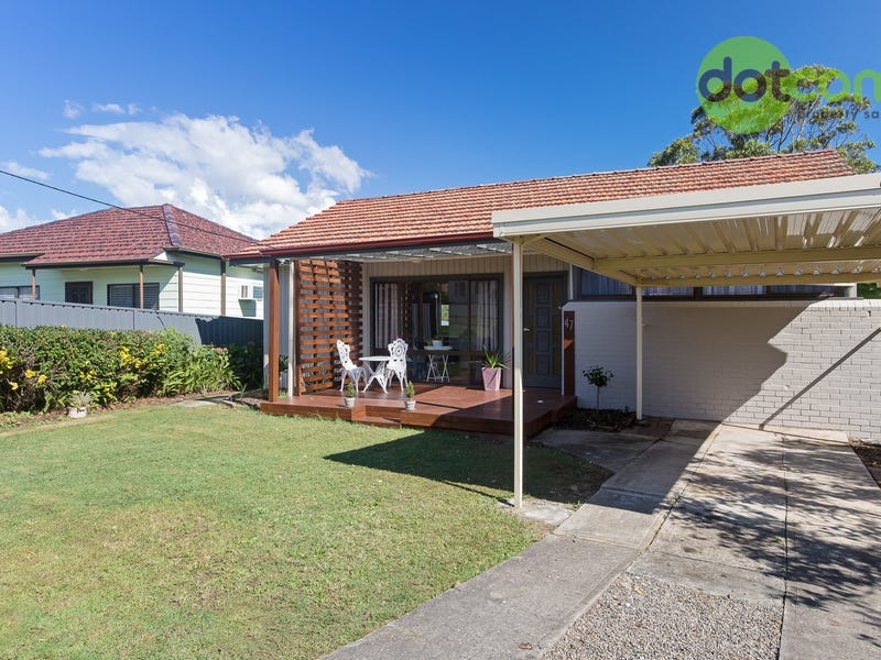 47 Norman Street, Waratah West, NSW 2298