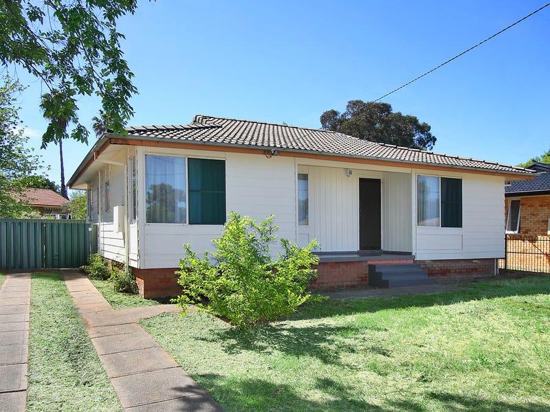 19 Quinn Street, Tamworth, NSW 2340