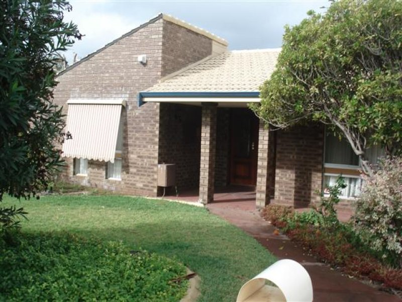 Address available on request, Silver Sands, WA 6210