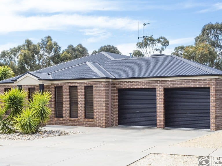 7 Janelle Drive, Maiden Gully