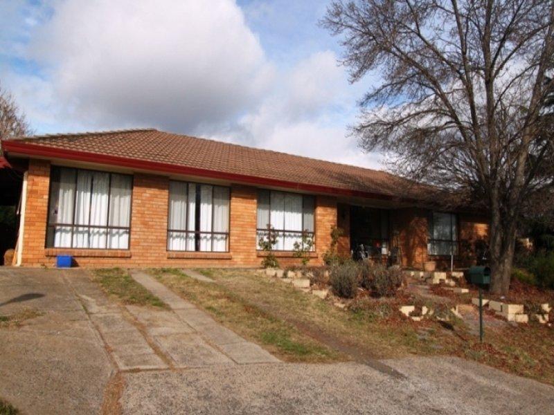 7 Barega Place, Kelso, NSW 2795