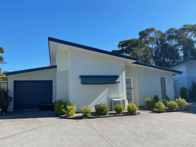 2/3 Leumeah Street, Sanctuary Point, NSW 2540