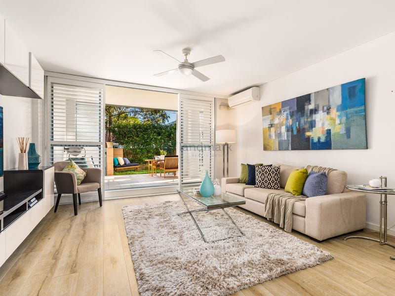 Address available on request, Wentworth Point, NSW 2127