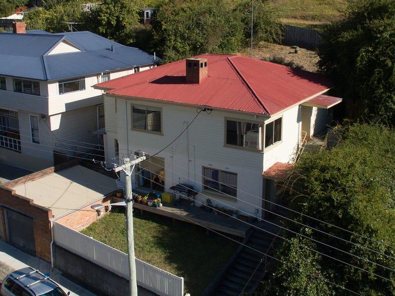 1 Valley Street, West Hobart, Tas 7000