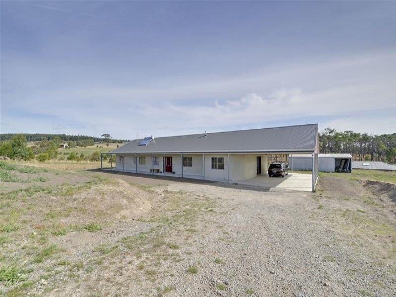 15 Hazelwood Ridge, Hazelwood North, Vic 3840