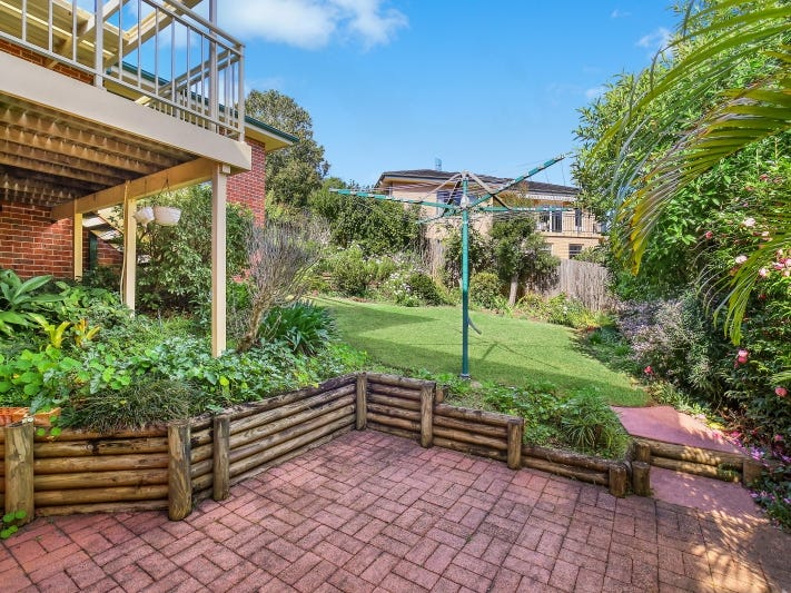 4 Dewrang Road, Terrigal, NSW 2260
