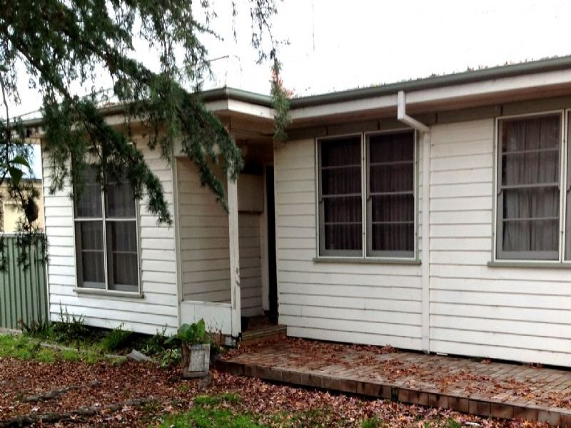 223 Lawrence Street, Wodonga, Vic 3690