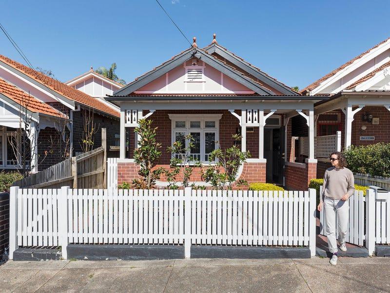 8 Chapel Street, Lilyfield, NSW 2040