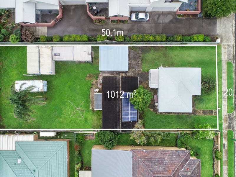 111 Meadow Street, Fairy Meadow, NSW 2519