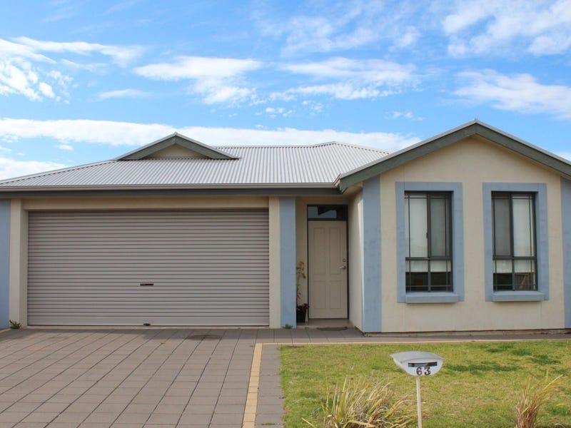 63 Alpha Terrace, Port Pirie, SA 5540