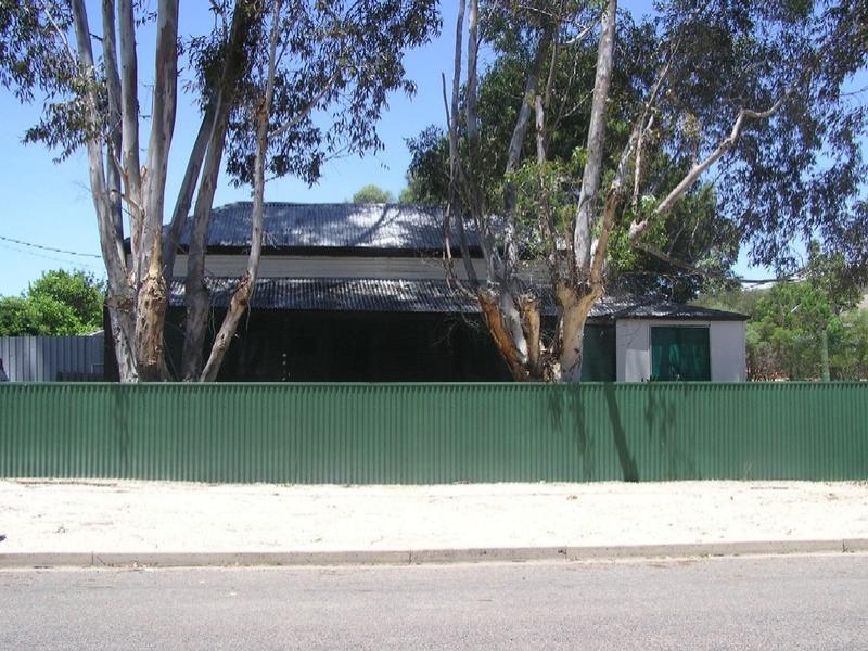 16 North Terrace, Karoonda, SA 5307