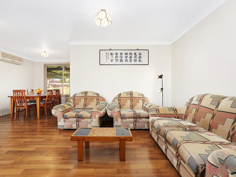 35 Dongola Circuit, Schofields, NSW 2762
