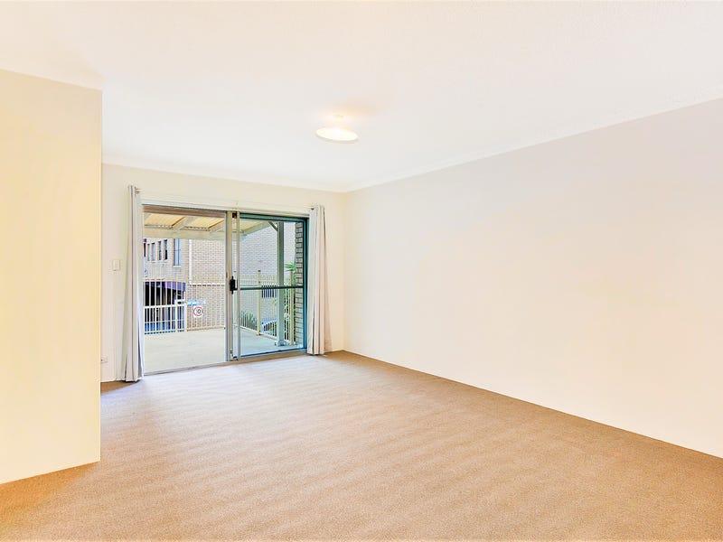 11/73-75 Albert Street, Hornsby, NSW 2077