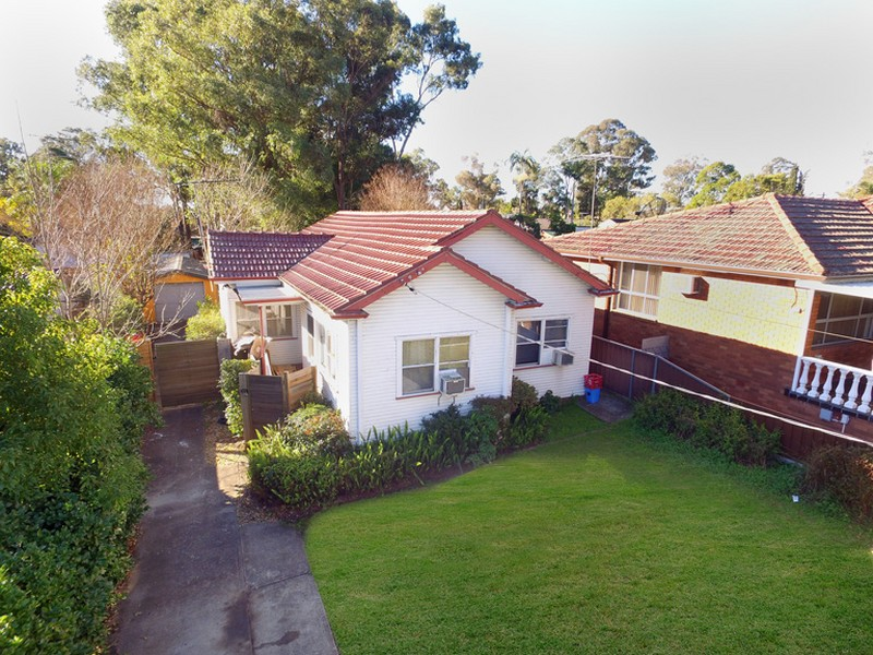 155 Kildare Road, Blacktown, NSW 2148