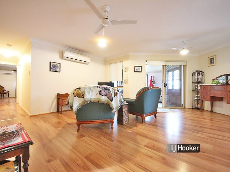 6 Forester Place, Kallangur, Qld 4503