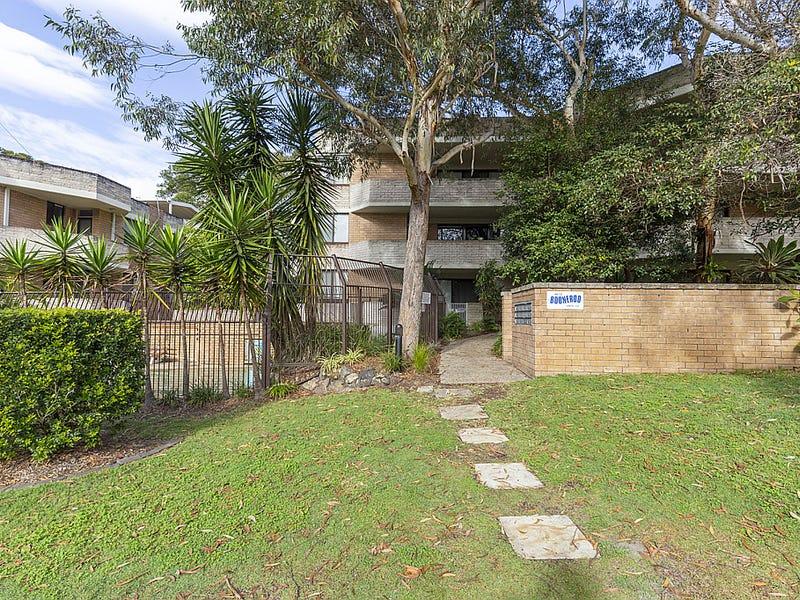 7/66 - 72 Booner Street, Hawks Nest, NSW 2324