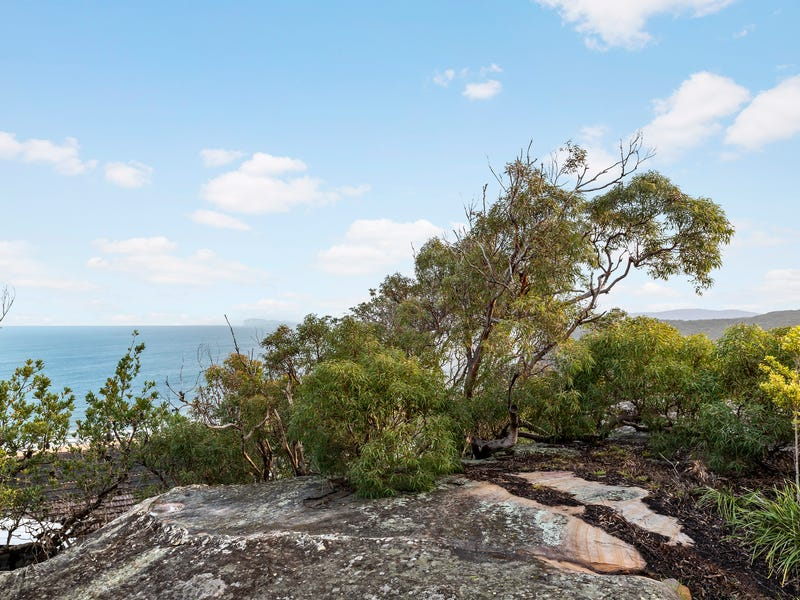 42 The Scenic Road, Killcare Heights, NSW 2257