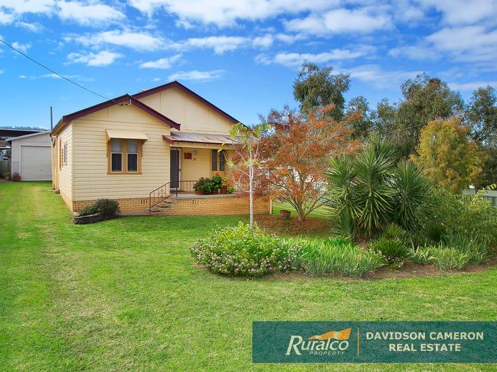 21 Railway Street, Tamworth, NSW 2340