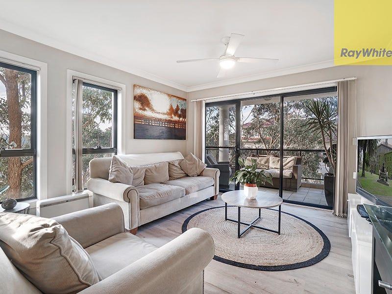 12/6 Taylors Drive, Lane Cove North, NSW 2066