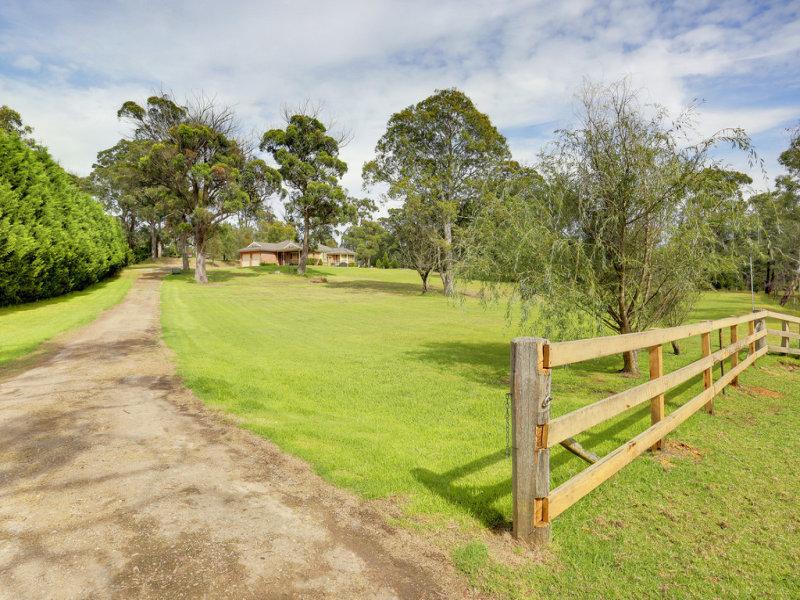 835 Greenhills Road, Berrima, NSW 2577