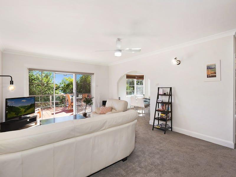 17/90 Brooks Street, Cooks Hill, NSW 2300