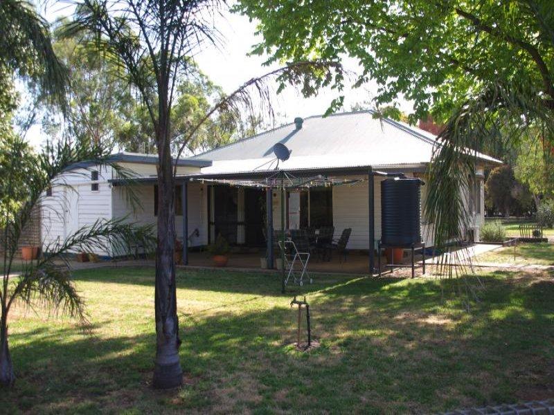 1276 Numurkah Road, Katunga, Vic 3640