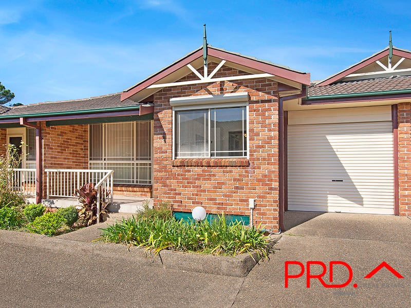 8/228 Woniora Road, South Hurstville, NSW 2221