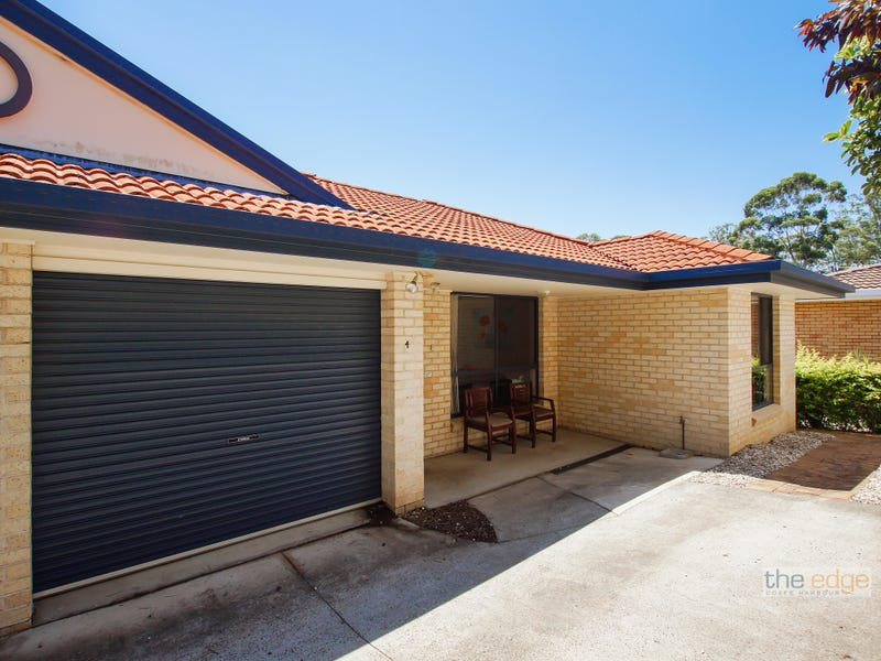 4/4 Toormina Place, Coffs Harbour, NSW 2450