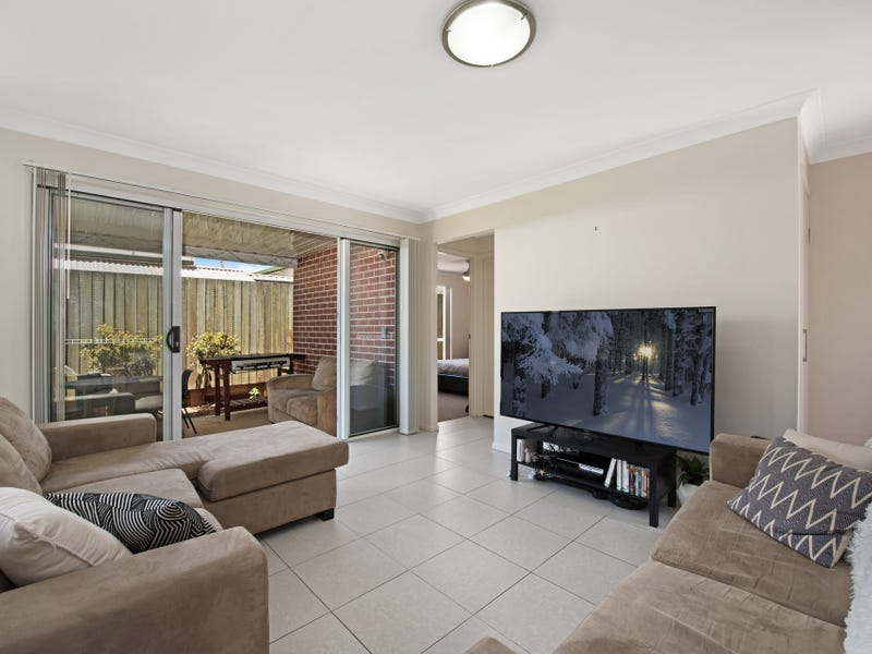 3/34 Stephen Street, South Toowoomba, Qld 4350