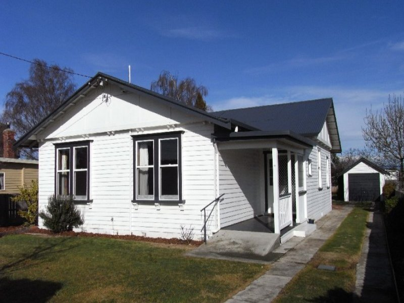 94 Main Road, Perth, Tas 7300