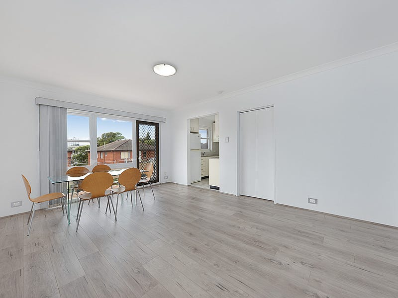 5/15 Unsted Crescent, Hillsdale, NSW 2036