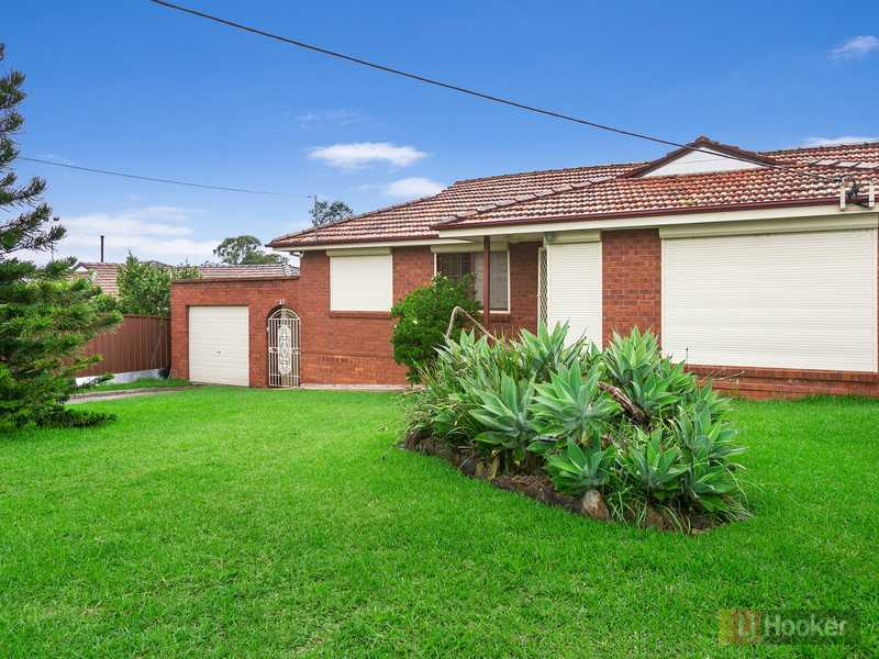 42 Jonathan Street, Greystanes, NSW 2145