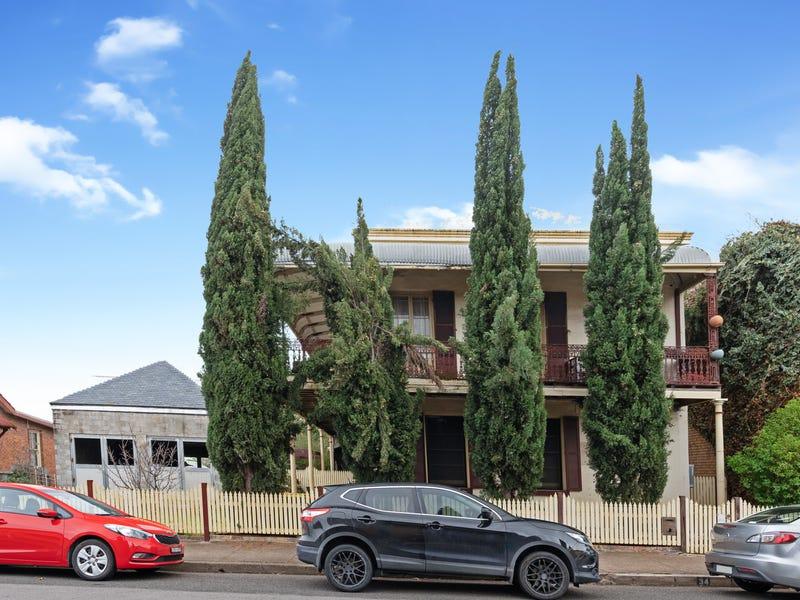 34 St Andrews Street, Maitland, NSW 2320