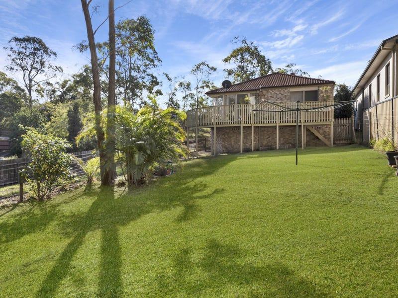16 Fishery Point Road, Mirrabooka, NSW 2264