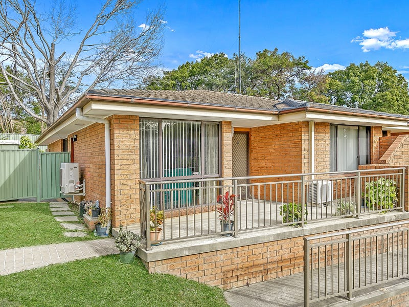 2/35 Gaza Road, West Ryde, NSW 2114