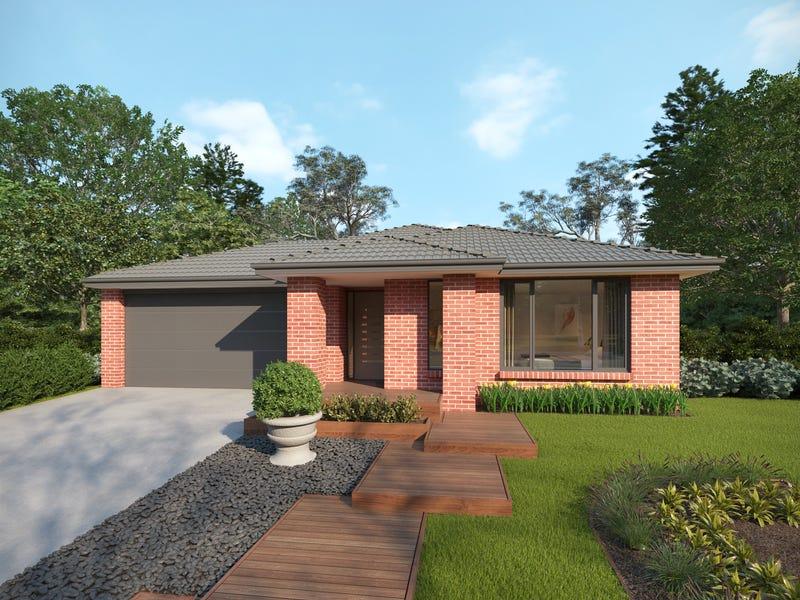 Lot 113 Potoroo Avenue, Thurgoona, NSW 2640