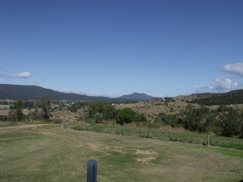 Lot 1 Valley Vista Cresent, Laidley, Qld 4341