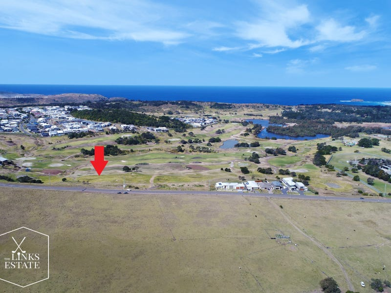 144 Archerfield Drive, Shell Cove, NSW 2529