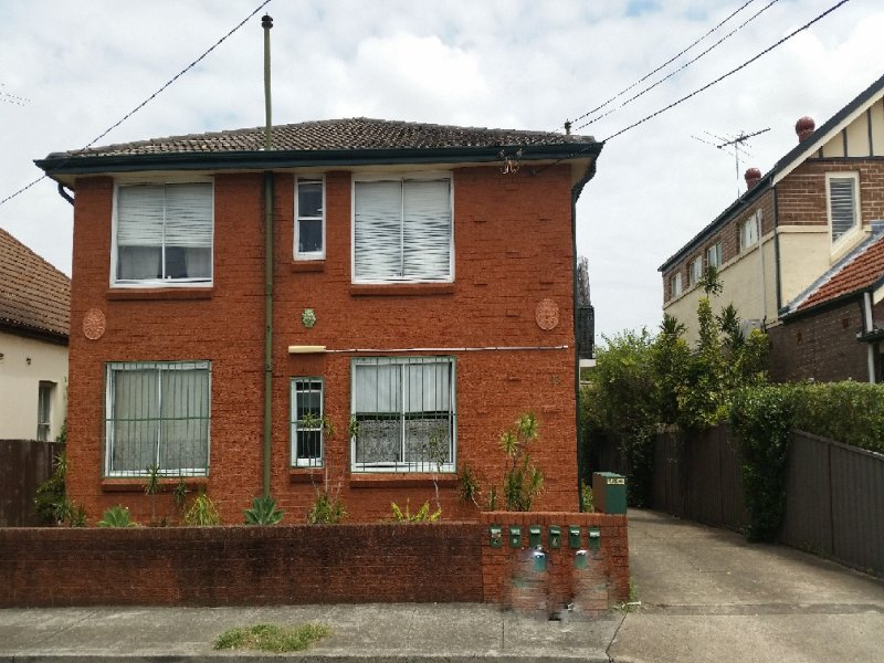 28 Foreman St, Tempe, NSW 2044