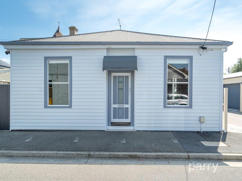 1 Balaclava Street, Invermay, Tas 7248