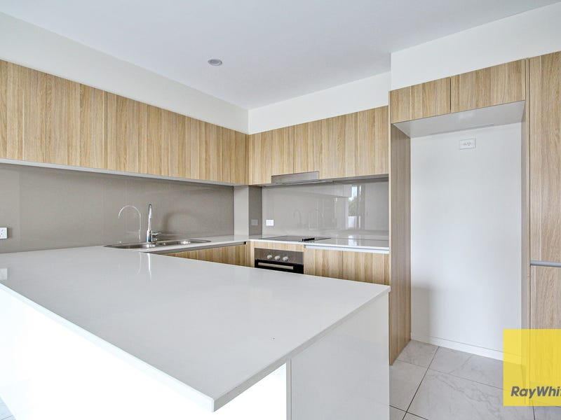 35/908 Logan Road, Holland Park, Qld 4121