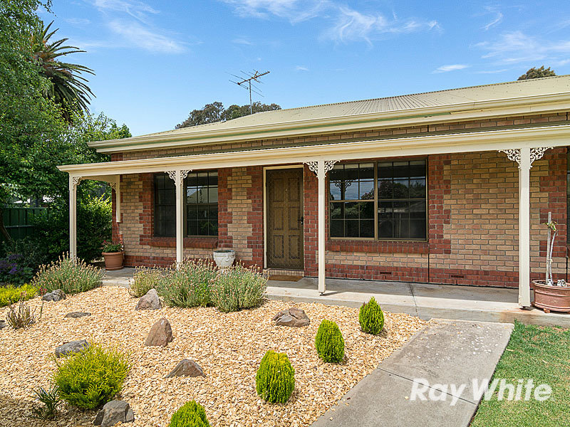 4/6a Exhibition Road, Mount Barker, SA 5251