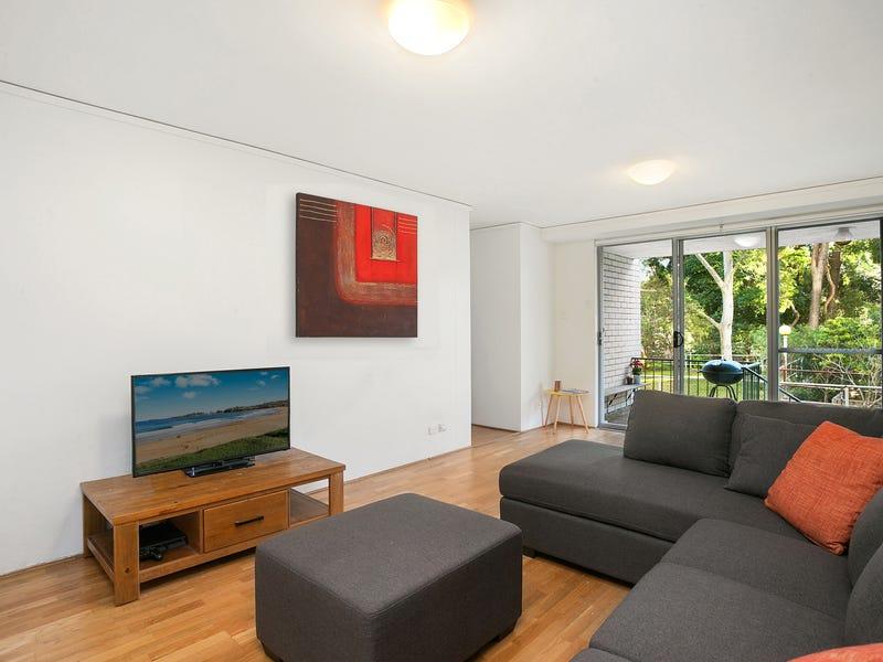 3/22-28 Wellington Street, Bondi NSW 2026