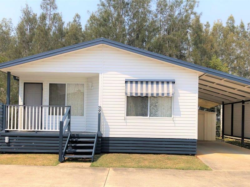 89 270 Hastings River Drive, Port Macquarie, NSW 2444
