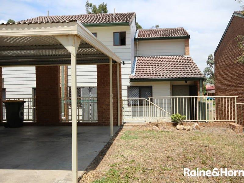 5/39 Woollybutt Way, Muswellbrook, NSW 2333