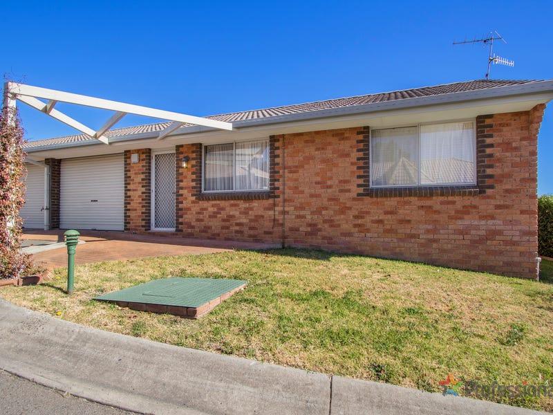 1/161a Brown Street, Armidale, NSW 2350