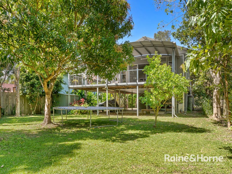 17 Philip Street, South Golden Beach, NSW 2483