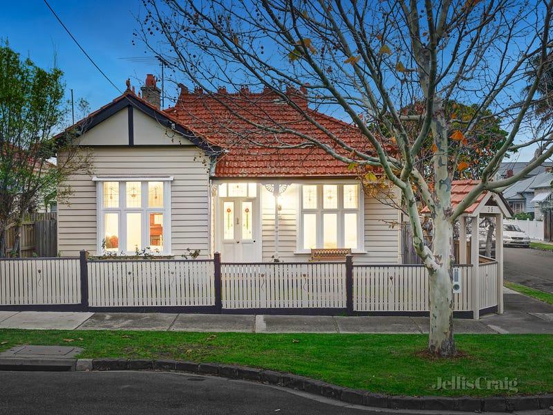 25 Bayview Road, Seddon, Vic 3011