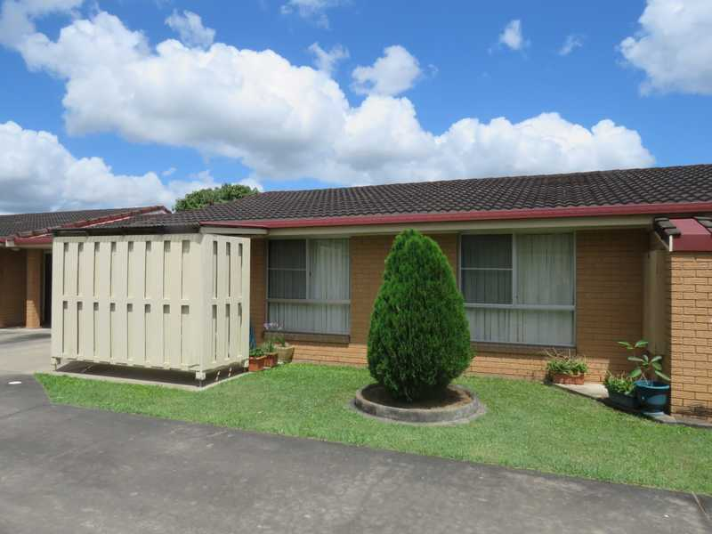 7/41-43 Hartley Street, Casino, NSW 2470